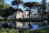 Porto. Pl.de la Cordoaria
