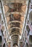 Basilica of St James (Bazilika sv. Jakuba)