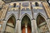 St. Vitus Cathedral (Katedrála svatého Víta)