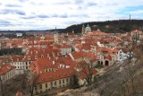 Prague Castle – Lobkowicz Palace and Museum (Lobkowiczký palác)
