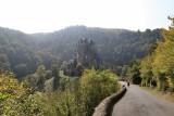 Burg Eltz (Eltz Castle)