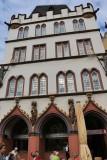 Trier Architecture