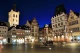 Trier. Hauptmarkt