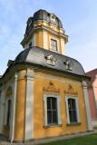 Würzburg. Juliusspital