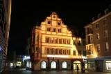Würzburg. Vorderer Gressenhof