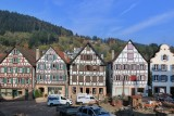 GERMANY´S BLACK FOREST