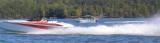 Smith_Mtn_Lake 047a.JPG