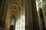 Cathédrale St Pierre et Paul