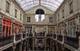 Galerie de la Pommeraye