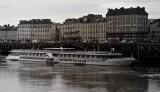 les quais de Nantes #2
