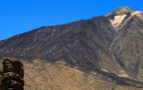 volcano Teide-4