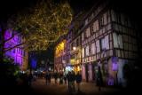 noël à Strasbourg, Colmar, Saverne.