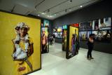 Gallery: Madrid - Caixa Forum