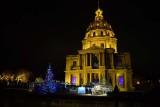 Gallery: Paris - Tour Eiffel,  Champ de Mars, quai Branly, Invalides