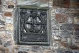 Gallery: Scotland - Edinburgh, Dean Village
