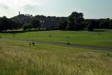 Gallery: Scotland - Edinburgh - Arthur's Seat