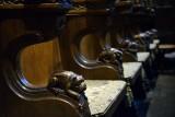 Gallery: Scotland - Edinburgh - St Giles Cathedral