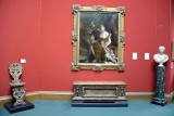 Gallery: Scotland - Edinburgh - National Gallery of Scotland