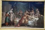 Gallery: Scotland - Edinburgh - National Gallery paintings