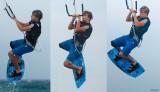 Montage-kitesurf