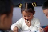 PRIM#8 MY FAVORITE SCHOOLGIRL  :o)