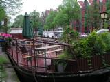 Amsterdam_15-6-2006 (57).JPG
