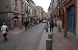 Toulouse_14-5-2010 (134).JPG
