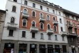 Milano_7-5-2015 (152).JPG