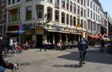 Amsterdam_14-5-2009 (1).JPG