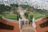 Haifa-Carmel_25-3-2014 (58).JPG