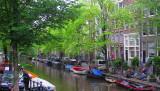 Amsterdam_15-6-2006 (65).JPG