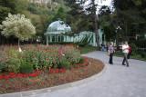 Borjumi_21-9-2011 (78).JPG