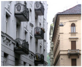 Budapest_28-4-2006 (59).jpg