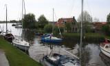 Sloten_10-5-2009 (45).JPG