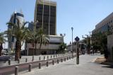 Haifa_16-8-2012 (17).JPG