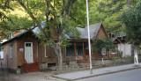 Borjumi_21-9-2011 52.JPG