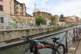 Milano_9-5-2015 (330).JPG