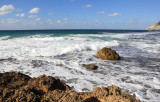 Betset-Beach_9-12-2013 (46).JPG