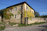 Kutaisi_20-9-2011 (18).JPG
