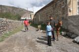 Kazbegi_18-9-2011 (405).JPG