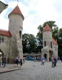 Tallinn 2015