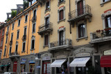 Milano_7-5-2015 (237).JPG