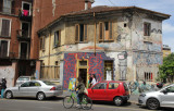 Milano_9-5-2015 (319).JPG