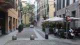 Milano_7-5-2015 (275).JPG
