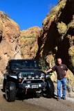 my_jeep