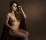 model Izabella