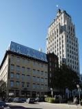 Hotel Clarendon and Edifice Price