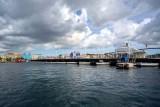 Sint Anna Bay