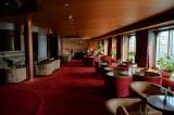 Westerdam's Ocean Bar