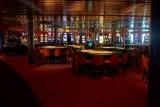 Westerdam's Casino